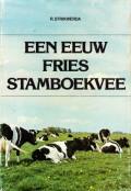 Een Eeuw Fries Stamboekvee
