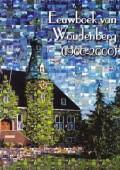 Eeuwboek Woudenberg (1900-2000)