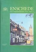 Enschede een veranderende stad, deel 3