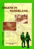 Ergens in Nederland (herdenking mobilisatie 1939-1989)