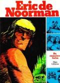 Eric de Noorman, De romeinse helm