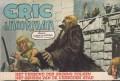 Eric de Noorman, Het verbond der groene dolken, Het geheim van de verboden stad