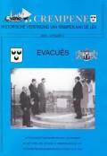 Evacués