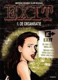 Exit 1. De Organisatie