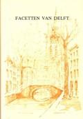Facetten van Delft