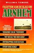 Facetten van de slag om Arnhem