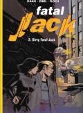 fatal Jack 2. Dirty Fatal Jack