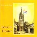 Feest in Houten