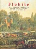 Historisch jaarboek voor Amersfoort en omstreken 2000