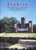 Historisch jaarboek voor Amersfoort en omstreken 2001