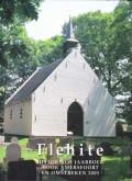 Historisch jaarboek voor Amersfoort en omstreken 2003