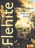 Historisch jaarboek voor Amersfoort en omstreken 2005