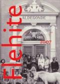 Historisch jaarboek voor Amersfoort en omstreken 2007