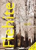 Historisch jaarboek voor Amersfoort en omstreken 2008