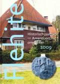 Historisch jaarboek voor Amersfoort en omstreken 2009