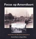 Focus op Amersfoort