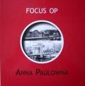 Focus op Anna Paulowna