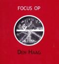 Focus op Den Haag