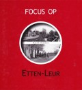 Focus op Etten-Leur