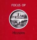 Focus op Heusden