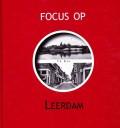 Focus op Leerdam
