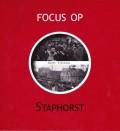 Focus op Staphorst