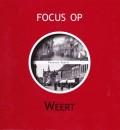 Focus op Weert