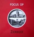Focus op Zierikzee
