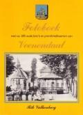 Fotoboek Veenendaal