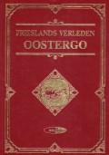 Frieslands verleden Oostergo