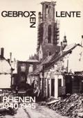Gebroken lente, Rhenen 1940|1945