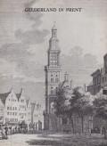 Gelderland in prent