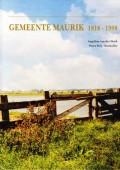 Gemeente Maurik 1818 - 1998