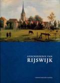 Geschiedenis van Rijswijk