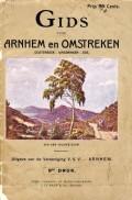 Gids voor Arnhem en Omstreken