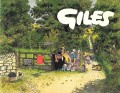 Giles,  (33 serie)