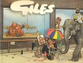 Giles,  (36 serie)