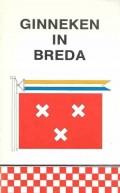Ginneken in Breda