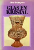 Glas en Kristal