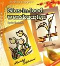 Glas-in-lood wenskaarten