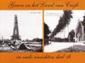Grave en het land van Cuijk in oude ansichten deel 1b