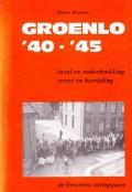 Groenlo '40-'45