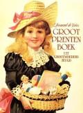 Groot Prentenboek uit grootmoeders jeugd