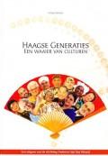 Haagse generaties : een waaier van culturen
