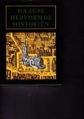 Haagse Hervormde Historiën
