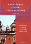 Lieven de Key - Haarlems stadsbouwmeester