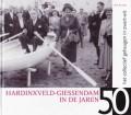 Hardinxveld-Giessendam in de jaren 50