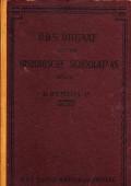 H.B.S. Uitgaaf van de Historische Schoolatlas