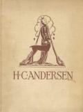 H.C. Andersen Sprookjes en Vertellingen