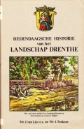 Hedendaagsche Historie van het Landschap Drenthe